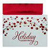 Holiday Berries Holiday Cards